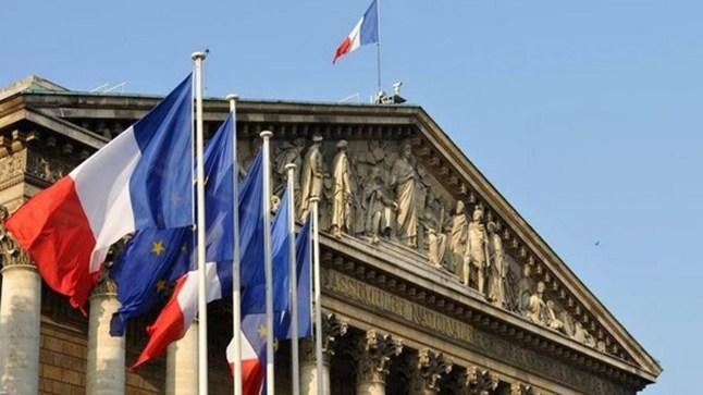 فرنسا تجدد موقفها الداعم لحل سياسي عادل، دائم ومقبول من لدن أطراف نزاع الصحراء..