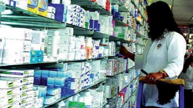 حماية للأمن الصحي للمغاربة.. حقوقيون يطالبون بتخفيض أسعار الأدوية