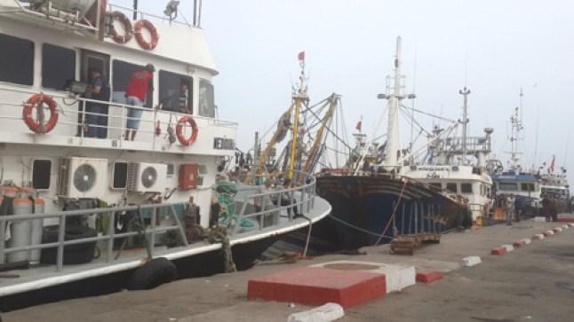 بعد فراره من موريتان.. مستثمر تركي يطلب اللجوء من السلطات المغربية!