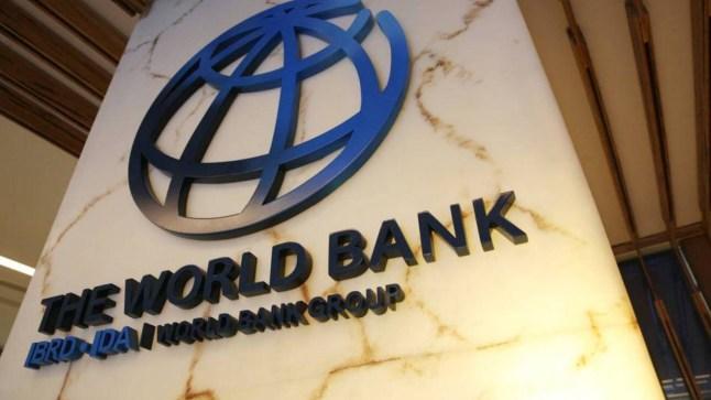 البنك الدولي يدعم التعليم في المغرب بـ500 مليون دولار..