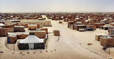 التضييق على مدونين بمخيمات تندوف انتقدوا قيادة البوليساريو