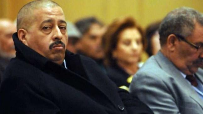 حبس أحد كبار رجال الأعمال المقربين من النظام الجزائري