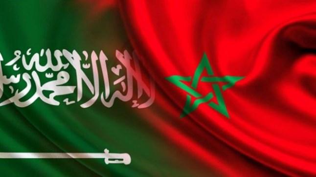 أمام الأمم المتحدة.. السعودية تدعم مبادرة المغرب بشأن الحكم الذاتي في قضية الصحراء..