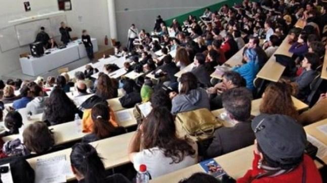 وزارة التعليم تطلق منصة إلكترونية للإستفادة من منحة التعاون الدولي لصالح الطلبة