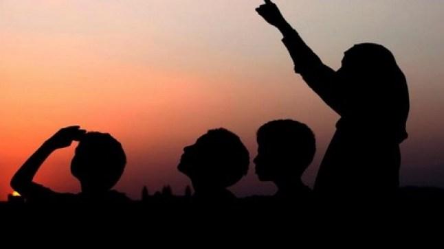 علماء الفلك: هذا هو موعد عيد الأضحى المبارك..