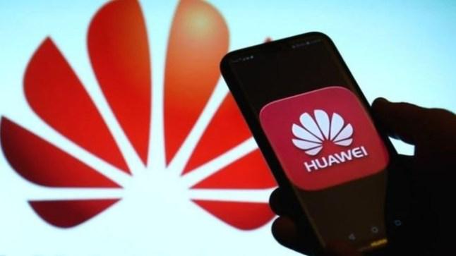 """شركة """"هواوي"""" للهواتف النقالة تنفي مساعدة الجزائر في عمليات تجسس"""