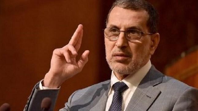 """الحكومة المغربية تؤجل رفع الدعم عن """"البوطا"""""""