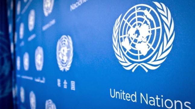 الأمم المتحدة تدعو إلى حماية لغات الشعوب الأصلية للحفاظ على المعارف التقليدية