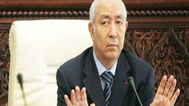 """بعد إصدار تقارير للمجلس الأعلى للحسابات.. نشطاء يطالبون القضاء بالتحقيق الفوري في """"ملفات جطو"""""""