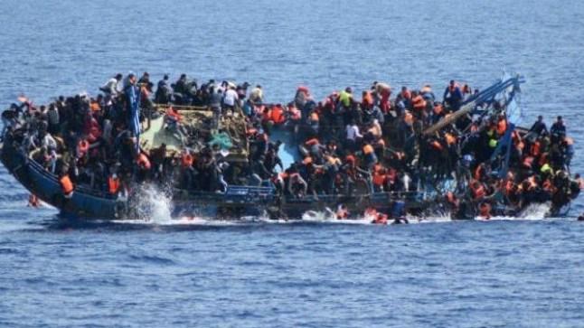 منظمة الأمن والتعاون في أوروبا تشيد بدور المغرب في تدبير تدفقات الهجرة