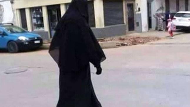 تسجيلات صوتية تفيد بوجود سفاح بمدينة أكادير.. والأمن ينفي ذلك!