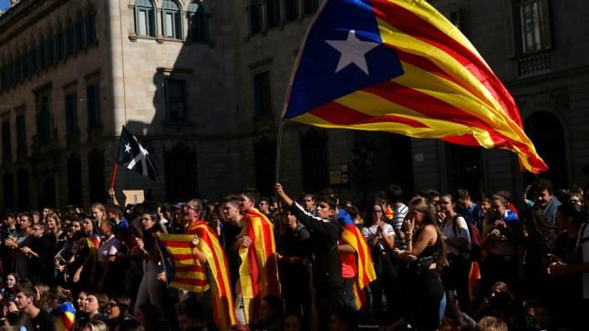 لليوم الخامس.. برشلونة تخوض إضرابا عامّا..