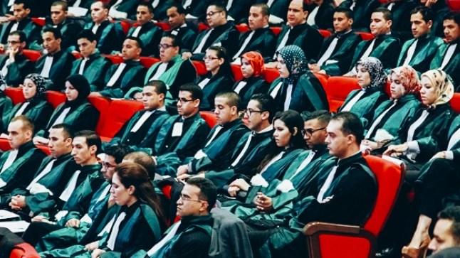 منع تنفيذ الأحكام القضائية ضد الدولة والبلديات عن طريق الحجز على الأملاك يثير استياء قضاة المغرب