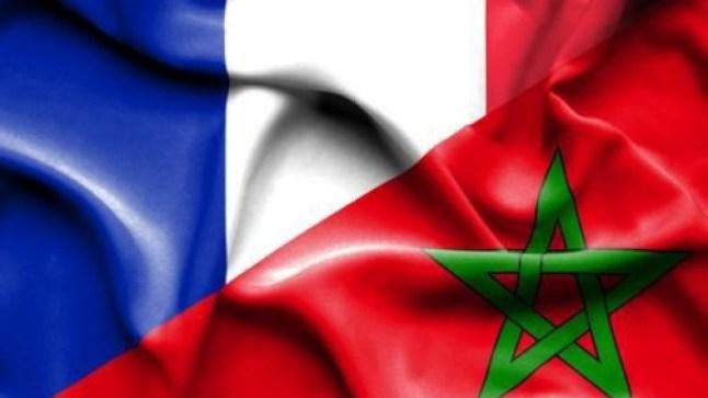وكالة الأنباء الفرنسية تصف أمينتو حيدر بغاندي الصحراء!