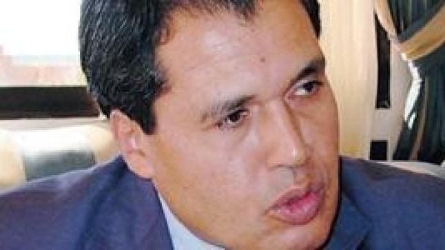 """شبار: المغرب يتطلع إلى """"شراكة قوية"""" مع موريتانيا """"وليس مجرد علاقات تقليدية"""""""