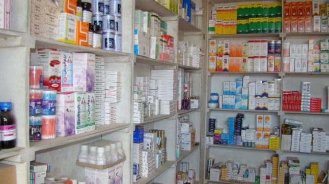 وزير الصحة: الاختلالات التي يعرفها توزيع الأدوية تتعلق بصفقات اقتناء الأدوية