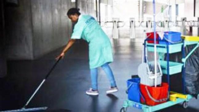 جمعية حقوقية ترصد واقعًا استغلاليًا أقرب إلى العبودية لعمال النظافة والأمن الخاص وتطالب أمكراز بالتدخل
