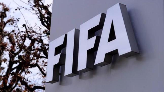 الفيفا تُنوه بتنظيم المغرب لكأس أفريقيا بالعيون..