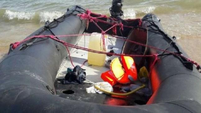جزر الكناري: وصول قارب على متنه 14 مهاجرا سريا من أصول مغربية..