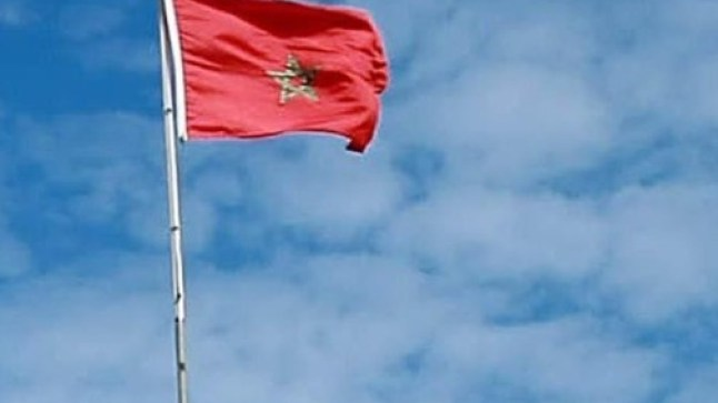 المغرب يتشبث بترسيم الحدود.. والتصويت بمجلس النواب على مشروعي قانونين..