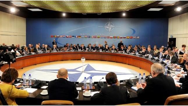المغرب يقدم أوراق اعتماده للانضمام إلى حلف الناتو..