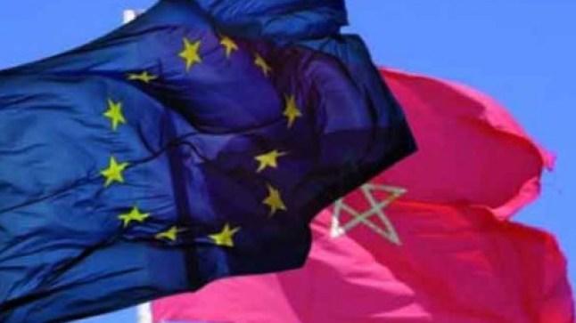جدل بسبب علامات المنشأ للمنتجات القادمة من الأقاليم الصحراوية والاتحاد الأوروبي يدعم المغرب