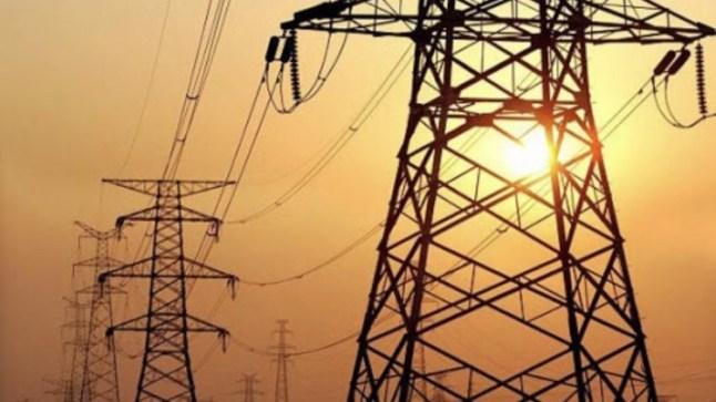 تقرير رسمي: إرتفاع قياسي لصادرات المغرب من الطاقة الكهربائية