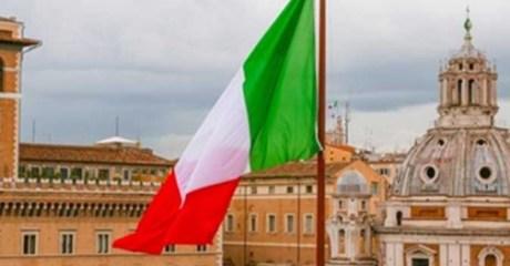في أقل من 24 ساعة.. إيطاليا تسجل ثاني حالة وفاة بسبب فيروس كورونا