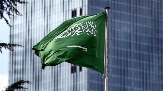 البوليساريو تنجح في استصدار قرار بمشاركتها في القمة العربية الافريقية في الرياض