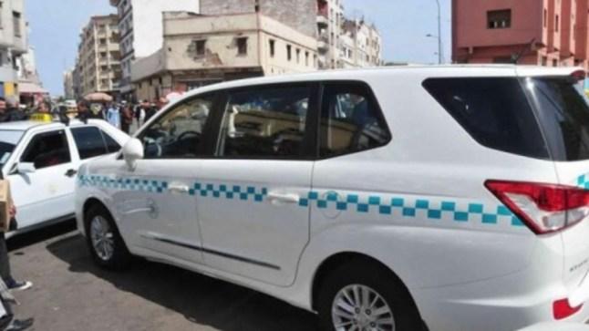 الداخلية تعلن قرارات غير مسبوقة لحماية المغاربة خلال تنقلاتهم عبر الطاكسي والحافلات والترمواي بسبب فيروس كورونا