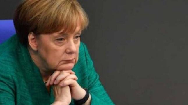 الحكومة الألمانية تعلن تقديم الدعم لسائحين ألمان عالقين بالمغرب