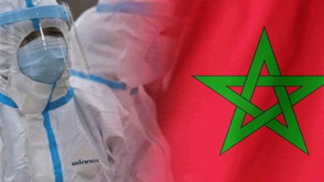 """ارتفاع وفيات """"كورونا"""" في المغرب إلى 29 بعد تسجيل وفاتين جديدتين"""