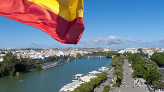 إسبانيا تعلن أول حالة وفاة بسبب كورونا