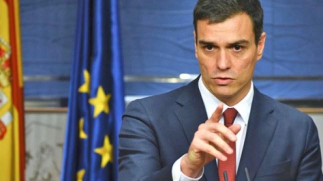 إسبانيا تصل إلى 120 وفاة و4209 إصابة بكورونا والحكومة تعلن حالة الطوارئ