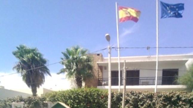 سفارة إسبانيا بالرباط تُكذبُ مصادرة مدريد لشحنة أدوية كانت في طريقها إلى المغرب