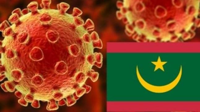 موريتانيا: ارتفاع حصيلة الإصابات بكورونا لـ 200 وتسجيل ست وفيات..