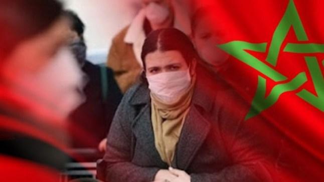 أكاديمية الحسن الثاني للعلوم والتقنيات توصي باستعمال الكمامات الواقية لأسابيع بعد رفع حالة الطوارئ الصحية