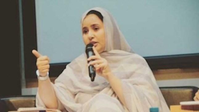 """في رسالة لوزير الصحة. البرلمانية """"عزيزة شكاف"""" تطالب بصرف تعويضات للأطر الطبية بالمملكة"""