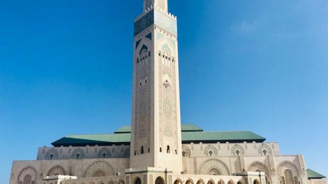 المجلس العلمي: فتح المساجد سيتم في الوقت المناسب