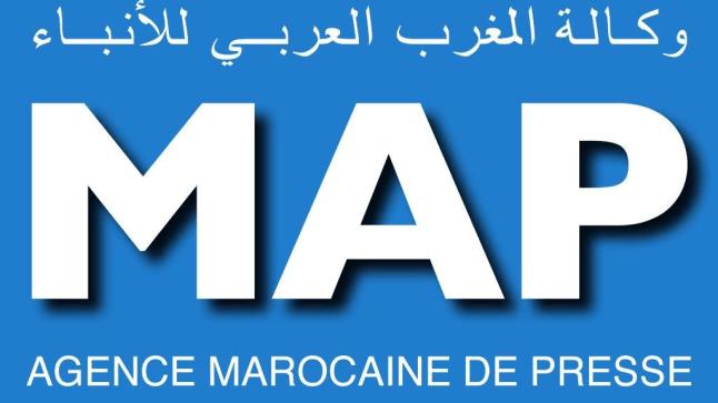 لاماب تخلف وزارة الصحة في النشرات اليومية لأخبار كورونا (بلاغ)
