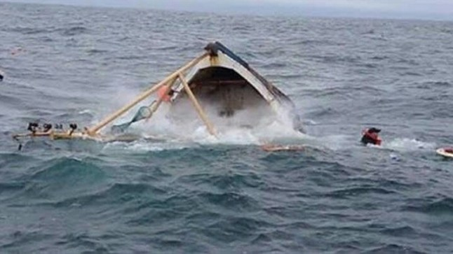 إسبانيا تدين مغربيا بالسجن ثماني سنوات ونصف بعد وفاة 22 مهاجرا إثر غرق قارب كان يقوده