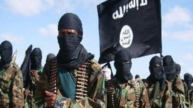 """موريتاني يقود """"إمارة الصحراء """" الارهابية"""