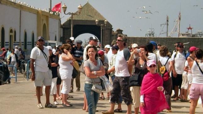 تداعيات كورونا كبدت قطاع السياحة العالمية خسائر وصلت إلى 320 مليار دولار