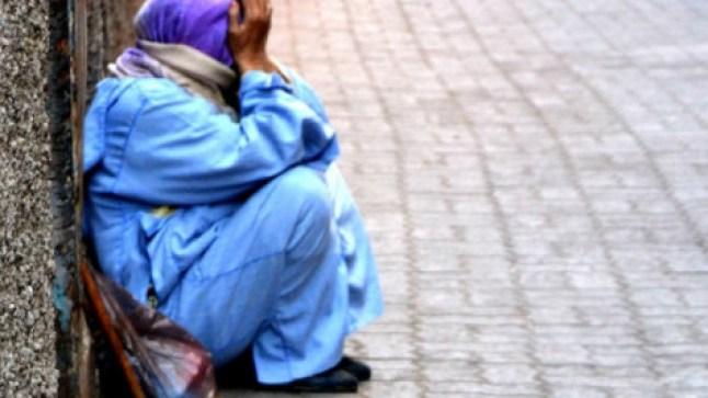 تقرير دولي يكشف وضعية المغرب في تحقيق أهداف التنمية ويضعه بالرتبة 64 دوليا
