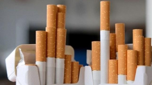كورونا ترفع أسعار السجائر في المغرب