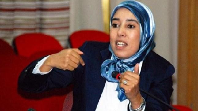 ماء العينين: الفساد في المغرب يحمي نفسه وهناك إرادة فوق الحكومة والمشرع تأتي بقوانين ضعيفة