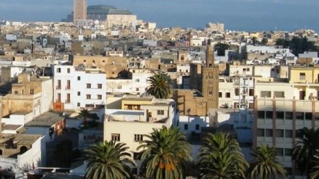 الدار البيضاء في مواجهة كورونا..البورفيسور الناجي: ليس غريبا أن نشهد ارتفاع عدد الإصابات في الأسابيع المقبلة