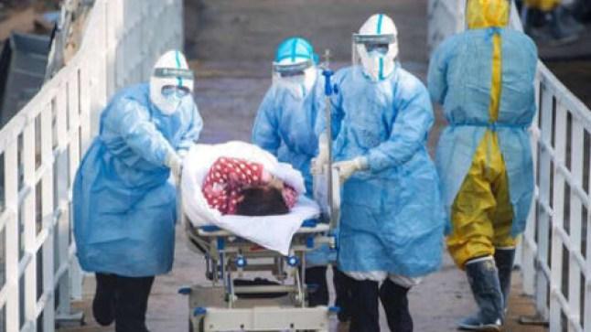 رقم قياسي جديد في المغرب.. 4151 إصابة جديدة بكورونا في 24 ساعة..