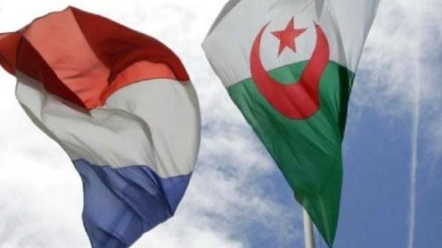رئيس أكبر حزب إسلامي بالجزائر: فرنسا أفقرت شعوب أفريقيا