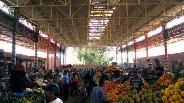 في عز الأزمة.. أسعار اللحوم والخضراوات بالمغرب شهدت ارتفاعا بنسب تصل إلى 4.4 بالمائة